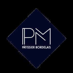 PM Pâtissier Bordelais